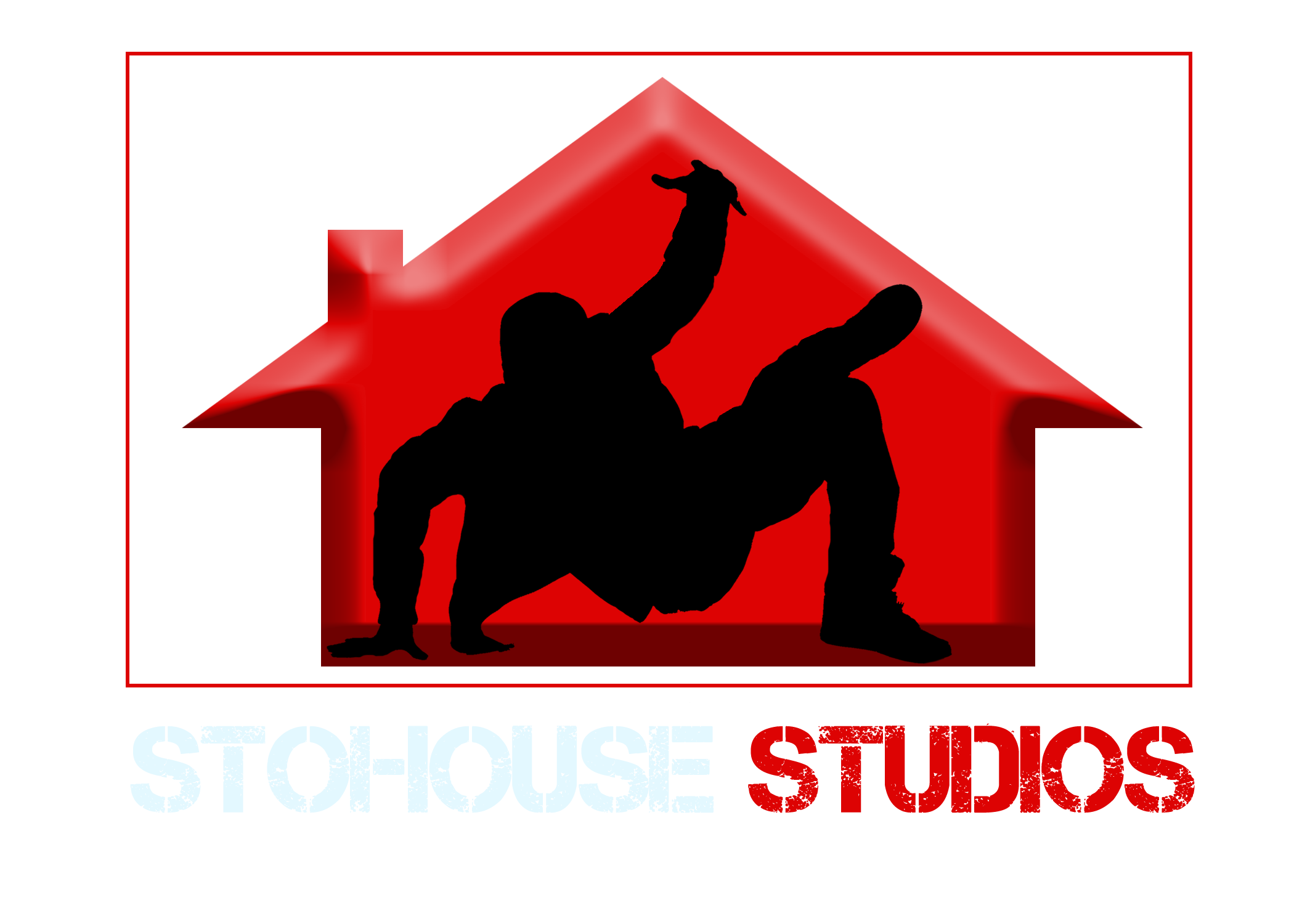 Stohouse Entertainment Studio